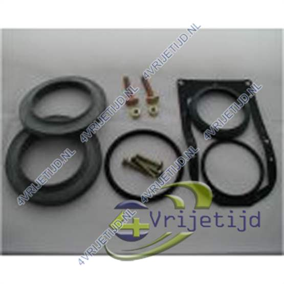 Thetford Drain Valve Repair Kit - 35776