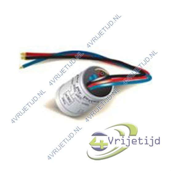 AG 111 12V REGULATOR