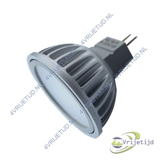 Gimeg LED MR16 L210