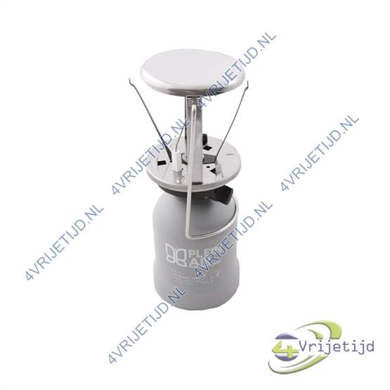 Product Informatie - Pleinair Gaslamp P Florida PL2013