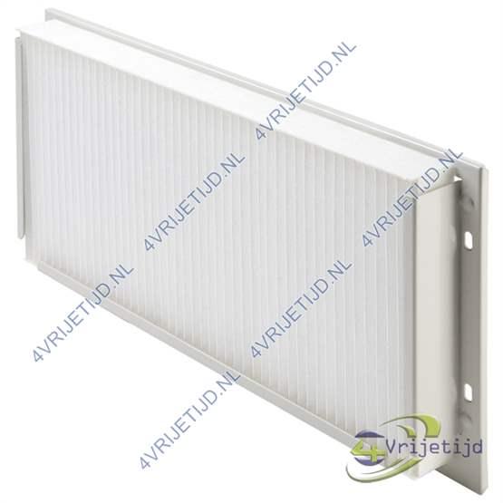 product informatie truma partikelfilter frostair 1700. Black Bedroom Furniture Sets. Home Design Ideas