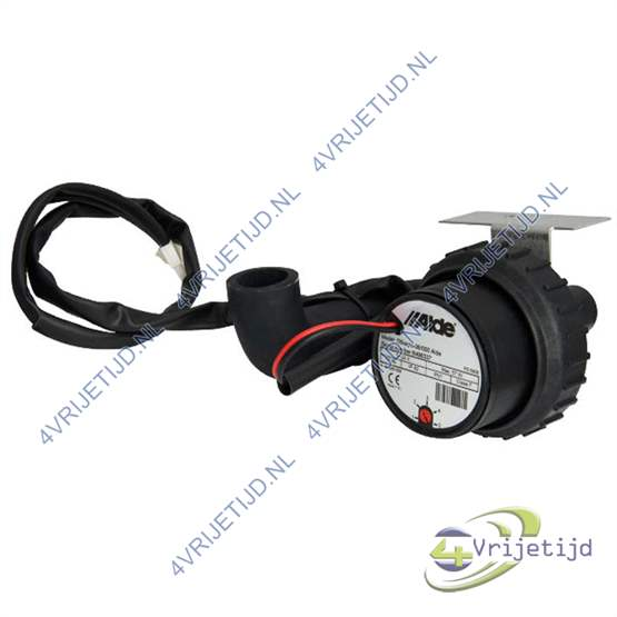 Alde Circulatiepomp 12V 22mm 3010508