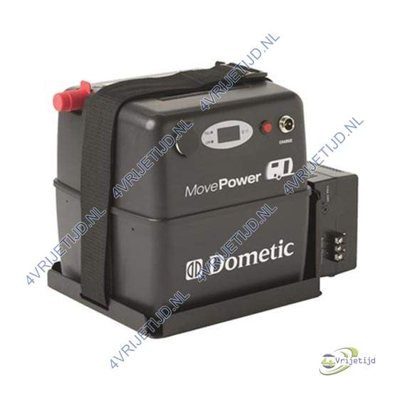 Dometic Move Power MVP360