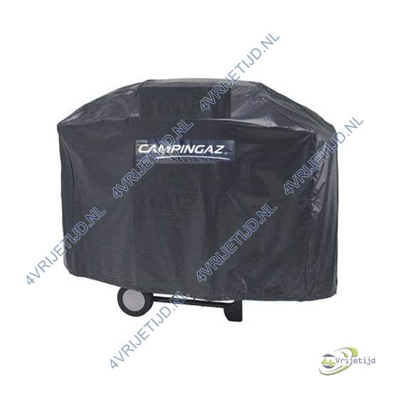Campingaz universele barbecue cover XL