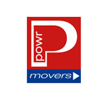 PowrMovers Evo manueel hex shaft