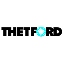 Thetford modificatie kit 690799