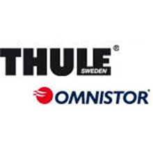 Thule front protection slide out 700 2012 VAN