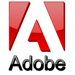 Adobe FTP Reader