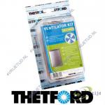 Thetford Ventilator for Powered Vent SC250