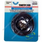 Thetford Reparatieset Aqua Magic