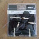 Thule G2 Bike Carrier Strap Assembly (6 stuks)
