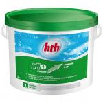 HTH PH plus 5kg