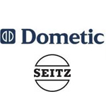 Dometic-Seitz